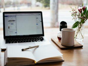 online personal training programmes